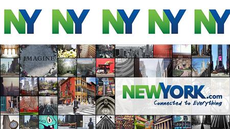 New York.com poster image