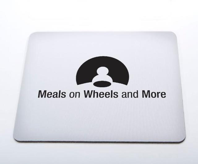 Mouse Pad product image