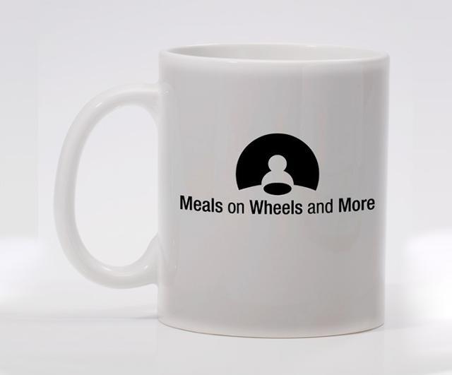 Ceramic Mug product image