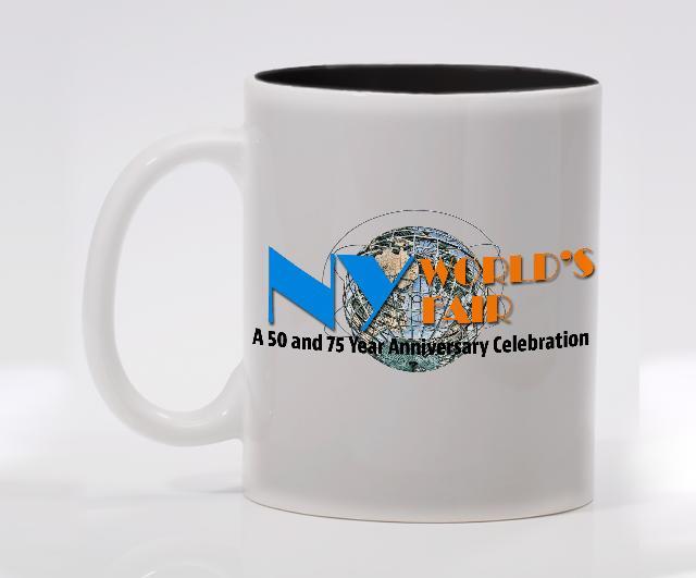 Coffee Mug product image