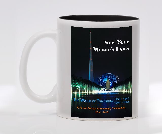 Coffee Mug product image