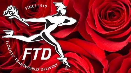 FTD.com poster image