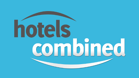 HotelsCombined.com poster image