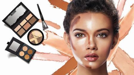 Sephora poster image