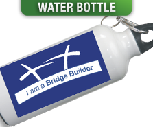 Water Bottle Bridge Builder product image