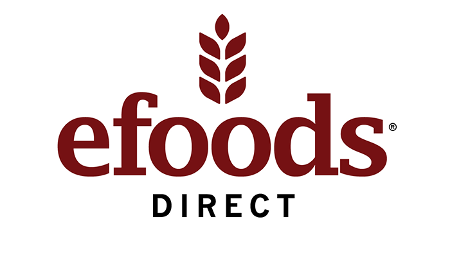 eFoods Direct poster image