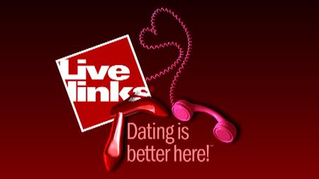 LiveLinks poster image