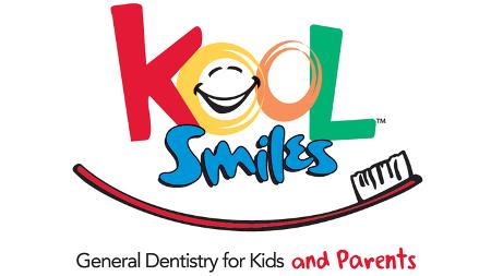 Koolsmiles.com poster image