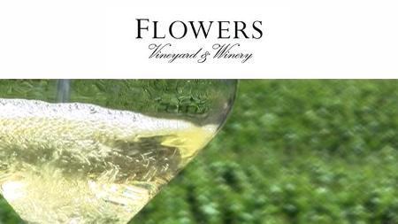 Flowers Vineyard And Winery