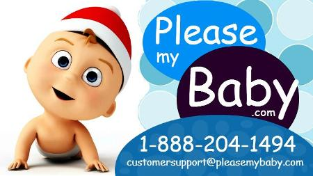 Please My Baby poster image